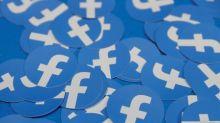 Brazil court slashes fine for Facebook's refusal to share WhatsApp data