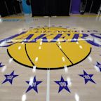 NBA teams receive 134-page manual on COVID-19 safety protocols