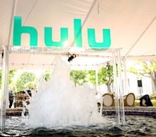 Disney and Comcast to hold talks over stake in Hulu, reports