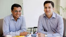 Flipkart May Soon Replace Binny Bansal As Group CEO