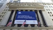 New York Stock Exchange Will Partially Reopen on May 26