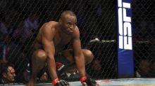 MMA: Kamaru Usman conserve son trône en battant Jorge Masvidal à l'UFC 251
