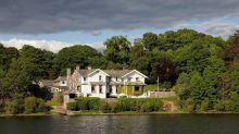 An ode to Sharrow Bay, the original country house hotel which has become Covid's latest victim