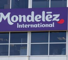 Mondelez (MDLZ) Extends Buyback Plan to Boost Shareholder Value