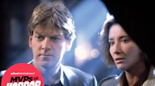 MVP of Horror Kenneth Branagh on the one 'Dead Again' scene that made audiences scream