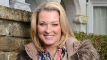 EastEnders confirms a big fan theory over Kathy Beale's future