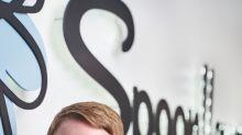 From IBM to Spoonflower: NC innovators join fight against coronavirus