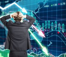 12 Best Bear Market Stocks to Buy Now