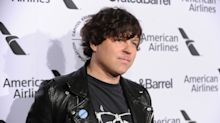 Ryan Adams accused of sexual misconduct, emotional abuse in New York Times report
