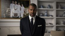 The Twilight Zone Not Returning for Season 3 at Paramount+