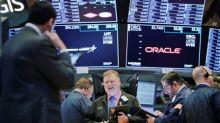 Índices avançam com otimismo por EUA-China; S&P 500 tem melhor trimestre desde 2009