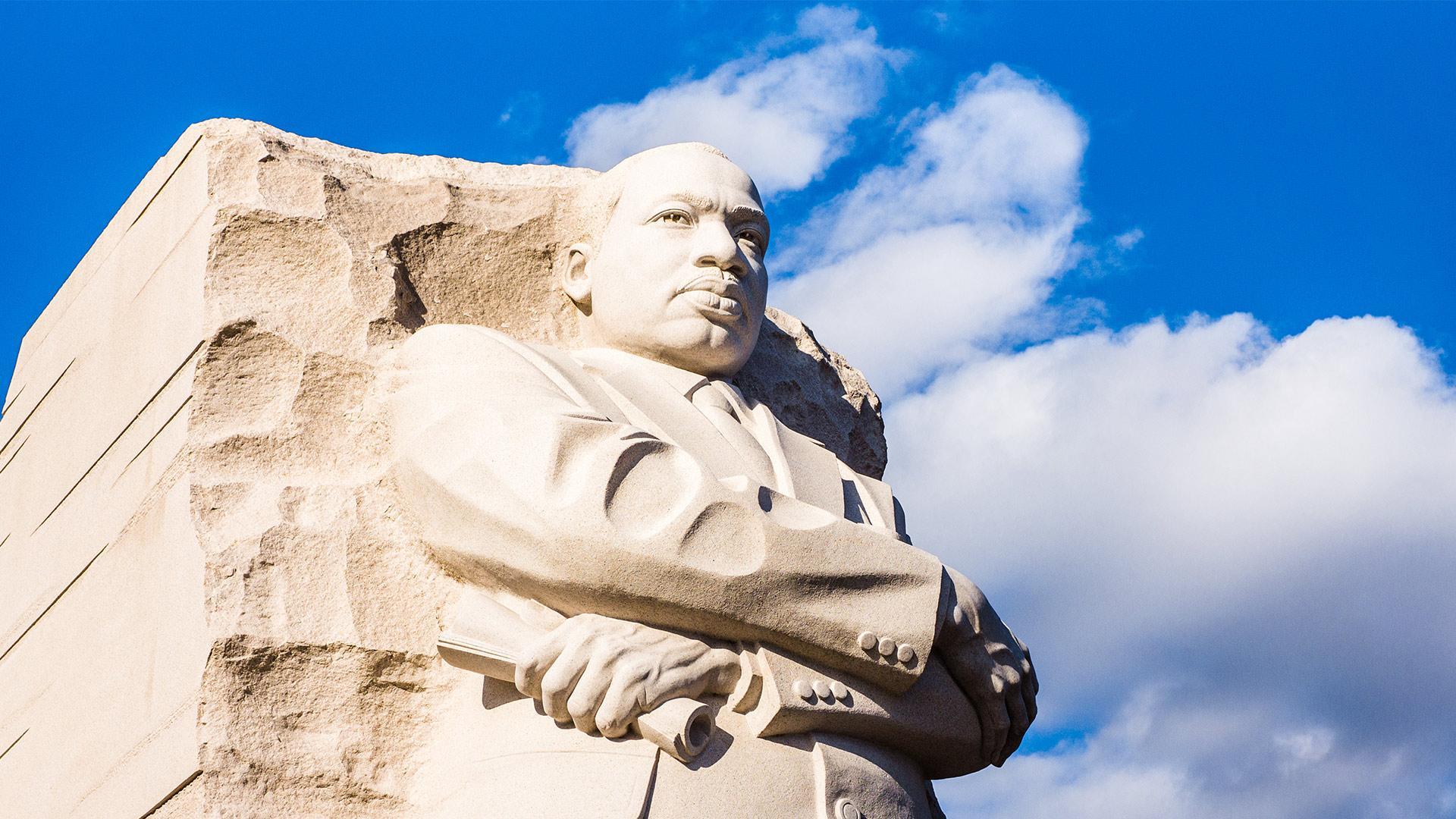 Are Banks Open on Martin Luther King Jr. Day?