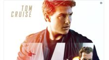 Tom Cruise 大戰超人?《Mission: Impossible - Fallout》發佈第二波預告