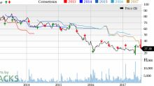 Triumph (TGI) Misses on Q1 Earnings & Revenues, View Intact