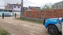 PMs são presos por sequestrar traficante e 'vendê-lo' a rivais