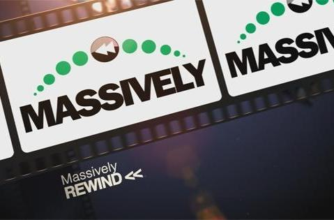 Massively Rewind: EQN Landmark's alpha, SWTOR's new content, and Smedley's tease