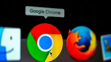 Google is making it easier than ever to keep track of your tabs in Chrome