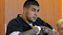 Documents point to Hernandez as triggerman