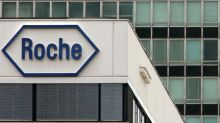 Roche, Spark again extend $4.3 billion takeover offer