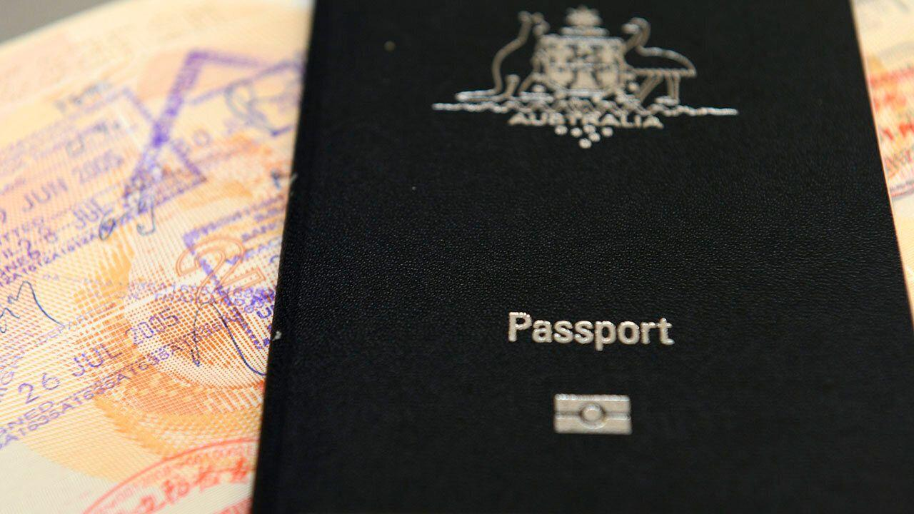 The new rule which will make travelling to the UK easier than ever for Aussies