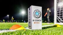London football club employs AI coach for tactical insights