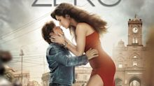 'Zero' movie reactions: 'Content and Box Office prospects are big Zero'