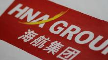 Brushing off bank worries, HNA taps Goldman for unit Pactera's IPO: sources