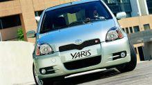 Toyota Yaris, il piccolo genio è diventato grande