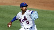 Free agent Marcus Stroman on why Yankees should want him: 'Their pitching always folds in the end'