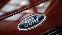 Ford says it will spend $295 million on two new recalls