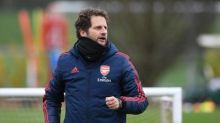 Joe Montemurro challenges Arsenal to put down marker with FA Cup win over Man City