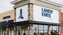 Lands' End sees 'viable, profitable' model as it announces Q3 earnings