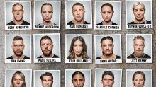 SAS Australia 2021: Meet the celebrities competing on the show