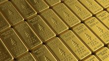 Mike Khouw Sees Unusual Options Activity In GLD