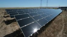 First Solar (FSLR) Reports Narrower-Than-Expected Loss, Raises View