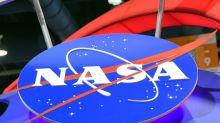 Nasa assina contrato milionário com Lockheed para próxima missão lunar