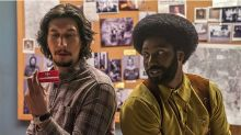 La historia de racismo de Spike Lee recibe ovación unánime en Cannes