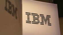 IBM urged to avoid working on 'extreme vetting' of U.S. immigrants