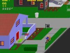 This week on XBLA: Paperboy delivers