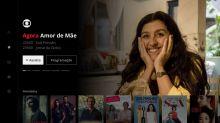 Globo reforça Globoplay com canais ao vivo de TV por assinatura