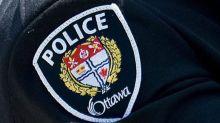 Guns and gangs unit investigating Saturday night shooting
