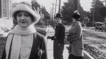 Déjà-vu: Warum Charlie Chaplin plötzlich als Internet-Held gefeiert wird
