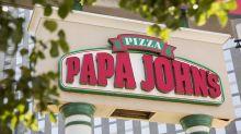 Papa John's board adopts 'poison pill' plan