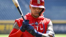 MLB rumors: Cardinals' Yadier Molina to Yankees as Gary Sanchez's replacement? Here's what it will take