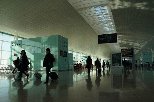 Boingo, Deutsche Telekom team up for international in-flight WiFi