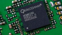 Telecom Stock Roundup: FTC Drops Qualcomm Case, T-Mobile's Google Deal & More