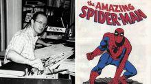 Steve Ditko, Spider-Man and Doctor Strange Co-Creator, Dies at 90