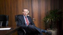 Dell CFO on U.S.-China trade tensions