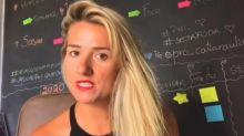 Privilégio branco? Com currículo falso, mulher se tornou professora universitária em Salvador