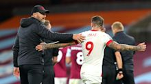 Ralph Hasenhuttl urges Southampton not to be over reliant on in-form Danny Ings